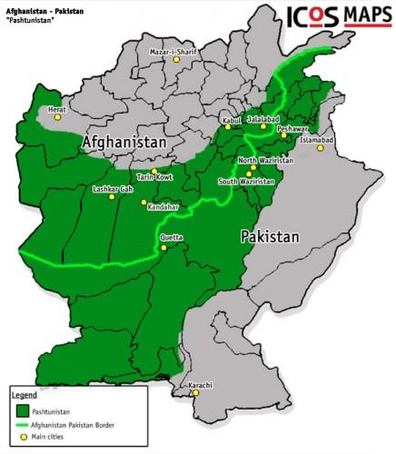 2007-pashtunistan3