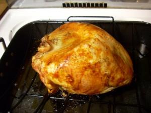 2009-turkey-part-1