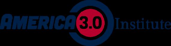 A3I logo