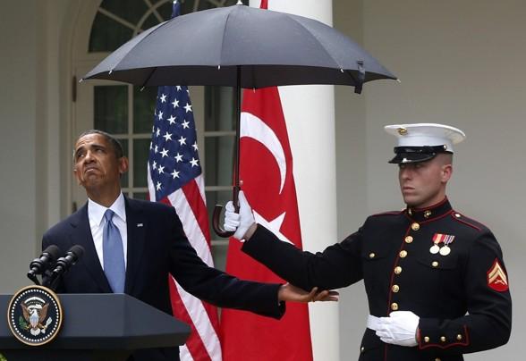 APTOPIX_Obama_US_Turkey.JPEG-0e076