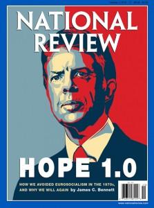 Bennett NR cover