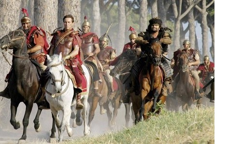 Caesar_HBO_Rome