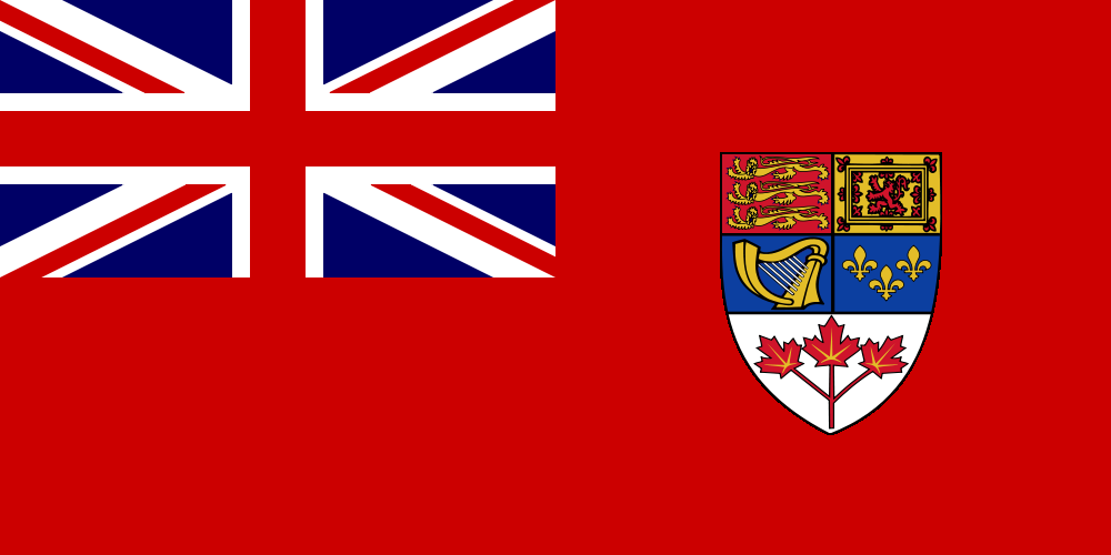 Canadian_Red_Ensign_(1957-1965)