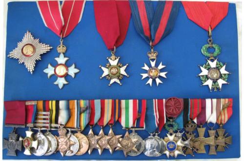 carton-de-wiarts-medals