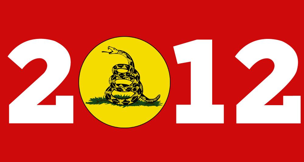 HD 2012-obama-tea-party-logo