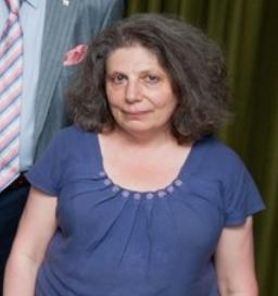 Helen Szamuely