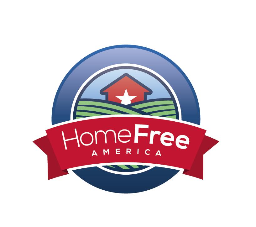 HomeFREE America