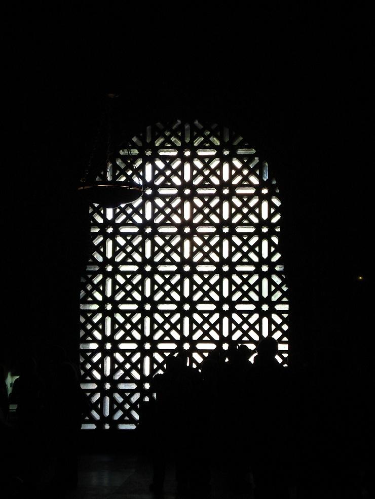 Interior_de_la_mezquita_de_Córdoba