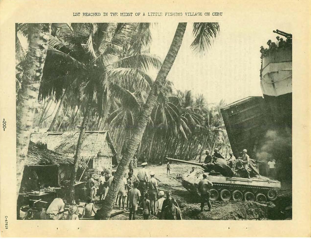 M-18_Hellcat_from_USCGatWar-PacificLandings