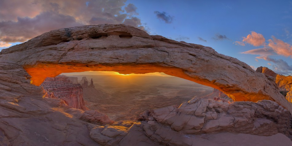 Mesa_Arch_Canyonlands