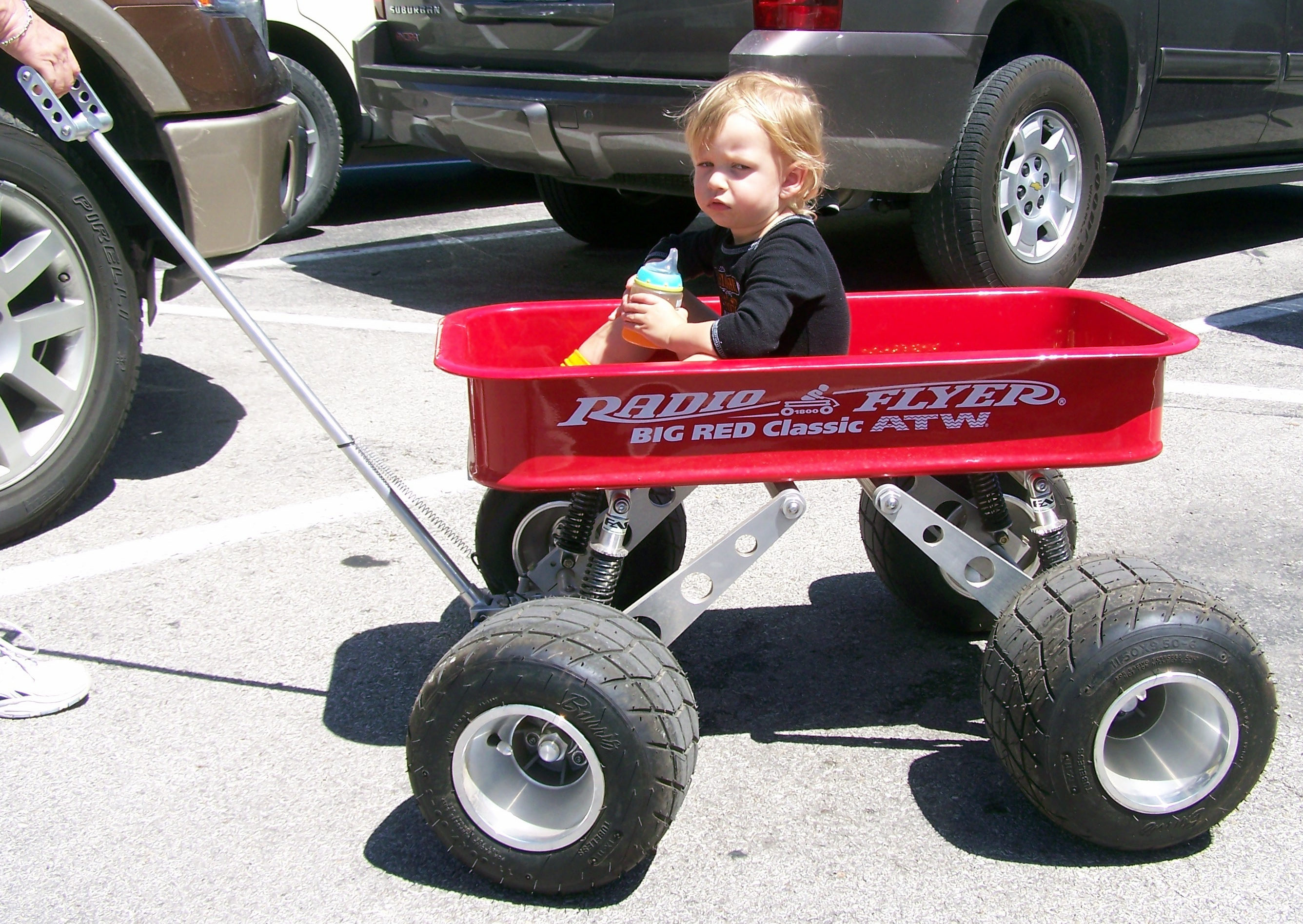 Related Keywords Amp Suggestions For Mod Radio Flyer