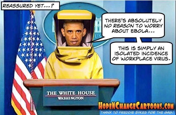 Obama-Ebola-copy