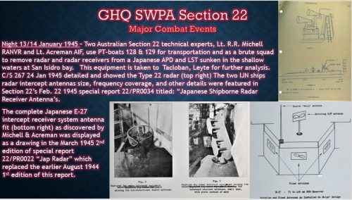 Section 22 Slide #49 of 82