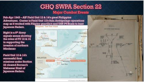 Section 22 Slide #54 of 82