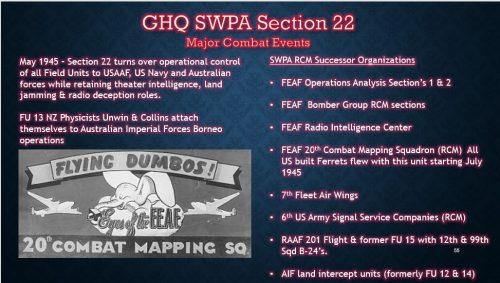 Section 22 Slide #55 of 82