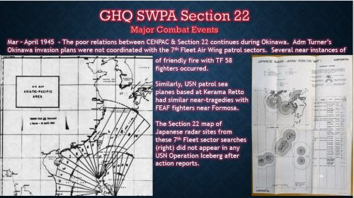 Section 22 Slide #56 of 82