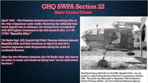Section 22 Slide #57 of 82