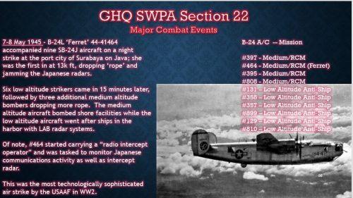 Section 22 Slide #58 of 82