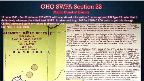 Section 22 Slide #59 of 82