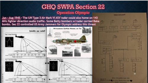 Section 22 Slide #63 of 82