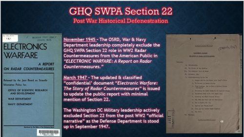 Section 22 Slide #65 of 82