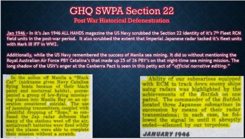 Section 22 Slide #66 of 82
