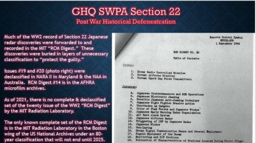 Section 22 Slide #68 of 82