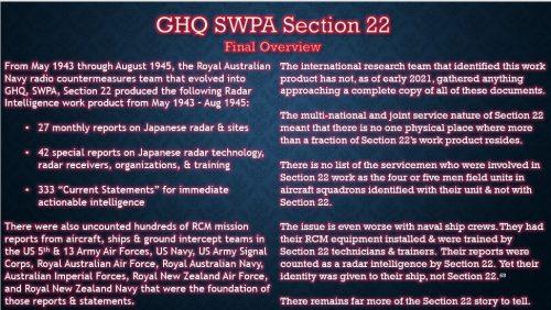 Section 22 Slide #69 of 82