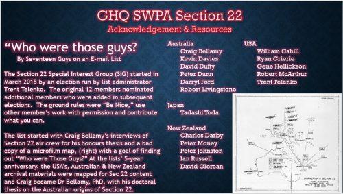 Section 22 Slide #70 of 82