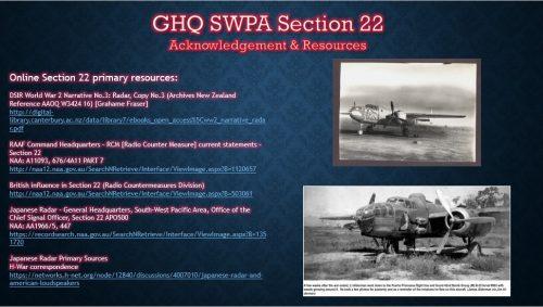 Section 22 Slide #72 of 82