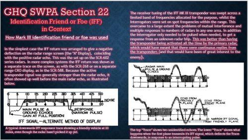 Section 22 Slide #74 of 82