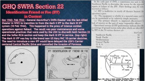 Section 22 Slide #76 of 82