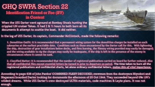 Section 22 Slide #78 of 82