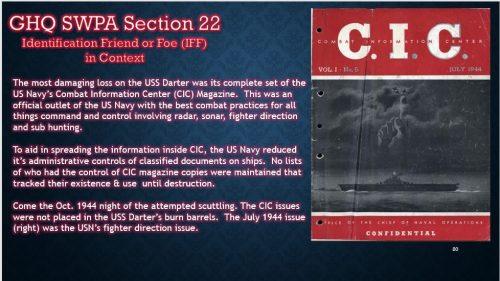 Section 22 Slide #80 of 82