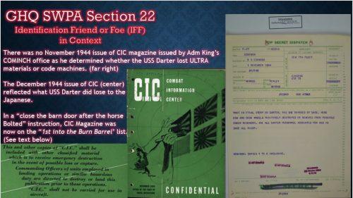 Section 22 Slide #81 of 82