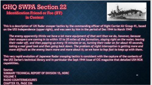 Section 22 Slide #82 of 82