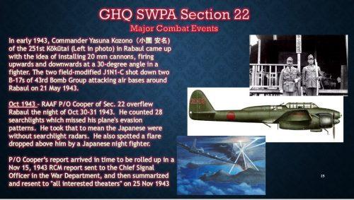 Section 22 slide # 15 of 82