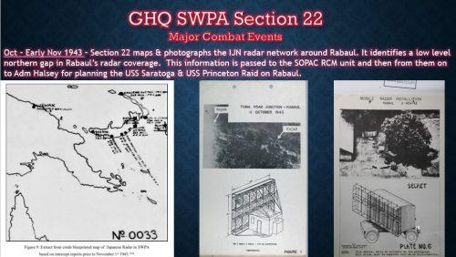 Section 22 slide # 16 of 82