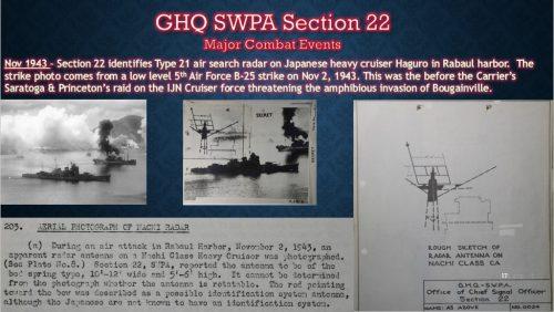 Section 22 slide # 17 of 82