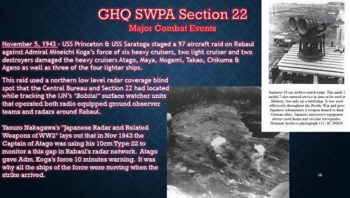 Section 22 slide # 18 of 82