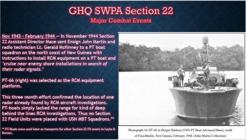 Section 22 slide # 19 of 82