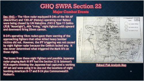 Section 22 slide # 21 of 82
