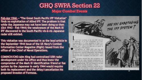Section 22 slide #22 of 82