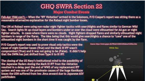 Section 22 slide # 23 of 82