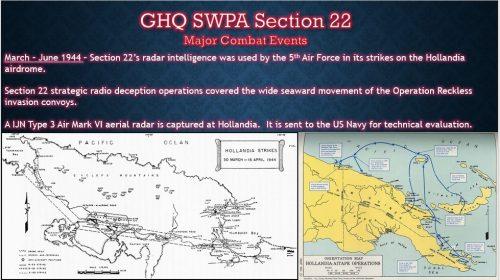 Section 22 slide #26 of 82