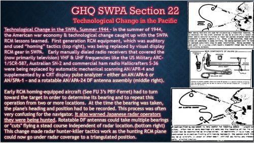Section 22 slide #27 of 82
