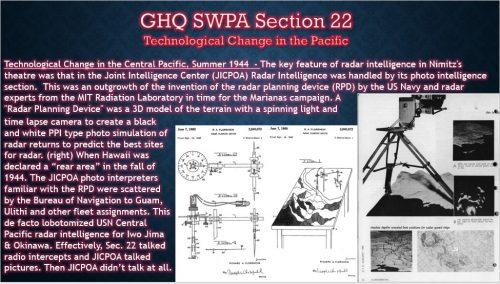 Section 22 slide #28 of 82