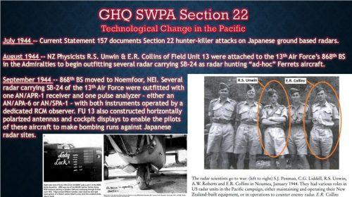 Section 22 slide #29 of 82