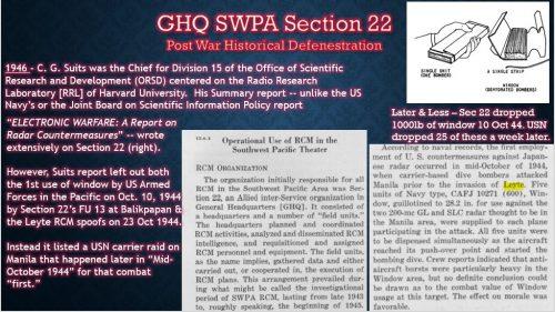 Section 22 slide #67 of 82