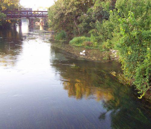 sunrise-on-the-river-smaller